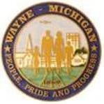 Wayne County, Michigan
