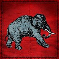The Elephant Man London
