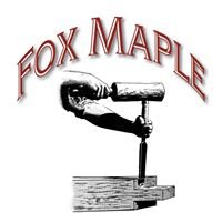 Fox Maple School of Traditional Building