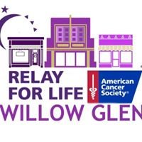 Relay For Life of Willow Glen