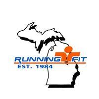 Running Fit- Traverse City