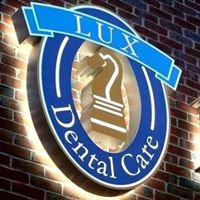 LUX Dental Care