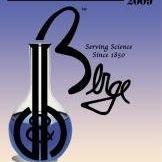 J & H Berge, Inc.