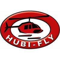 Hubi-Fly Helikopter GmbH