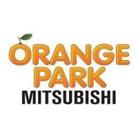 Orange Park Mitsubishi
