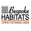 Bespoke Habitats