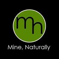 Mine, Naturally