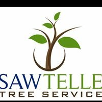 Sawtelle Tree Service LLC 330-979-0122