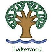Lakewood Property Owners Association