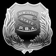 PBA 298 Morris County Sheriff's Office: Bureau of Corrections