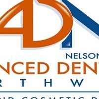 Advanced Dentistry Northwest