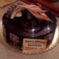 Ben Lomond Baking Co.
