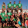 Illini CrossFit