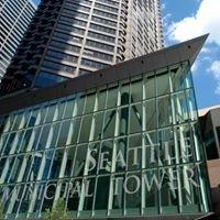 Gateway Dental Centre of Seattle
