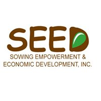 Sowing Empowerment and Economic Development, Inc.