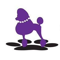 Pampered Paws Grooming Salon & Spa