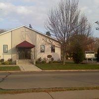 Faribault Church of Christ