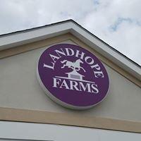 Landhope Farms