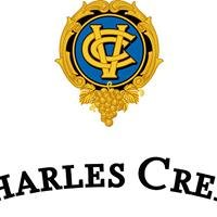 Charles Creek Vineyard