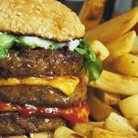 Jumbos Burger Bar