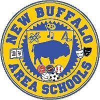 New Buffalo Area Schools