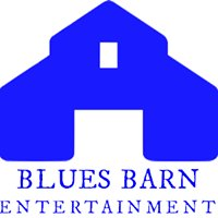 Blues Barn Entertainment