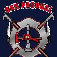 San Pasqual Reservation Fire Academy