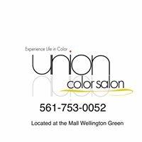 Union Color Salon