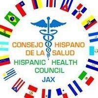 Hispanic Health Council of Jacksonville