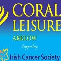 Coral Leisure Centre Arklow