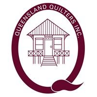 Queensland Quilters Inc.