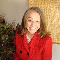 Susan Tunno- Real Estate Broker, GRI