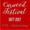 Curwood Festival, Inc.