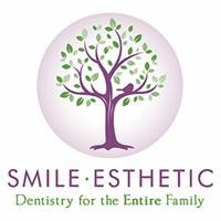 Smile Esthetic - Annie Sohn DDS PS
