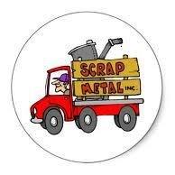 S & J Scrap Junkies
