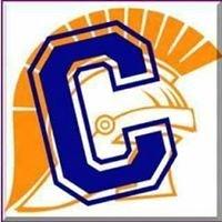 Carolina High School