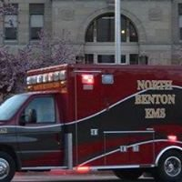 North Benton Ambulance Service