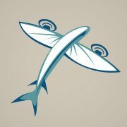 Flying Fish Aircraft Parts, LLC