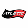 Atletic Academia / Presidente Prudente
