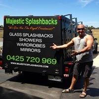 Majestic Splashbacks