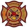 Divide Volunteer Fire Department