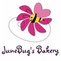JuneBug's Bakery