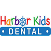 Harbor Kids Dental