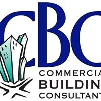 Commercial Building Consultants