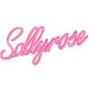 Sallyrose