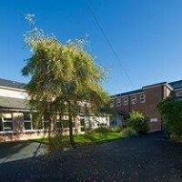 St.Mary's Secondary School, New Ross.