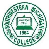 Southwestern Michigan College Alumni