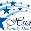 Hudson Family Dental