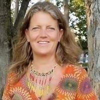 Dr. Katherine Hargitt, PsyD.
