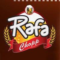 Rafa Chopp